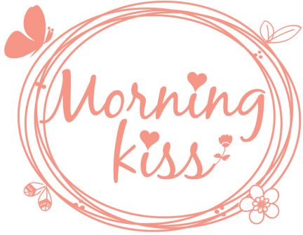 Morning Kiss|โรงเรียนสอนทำเล็บและเพ้นท์เล็บที่ดีที่สุด